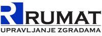 Rumat logo